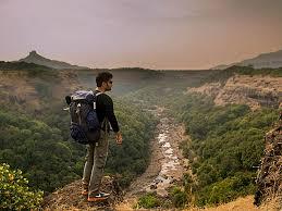 My First Trek of the Himalayas