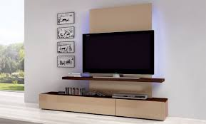 How to Mount LED/LCD TV on Wall by Yourself?