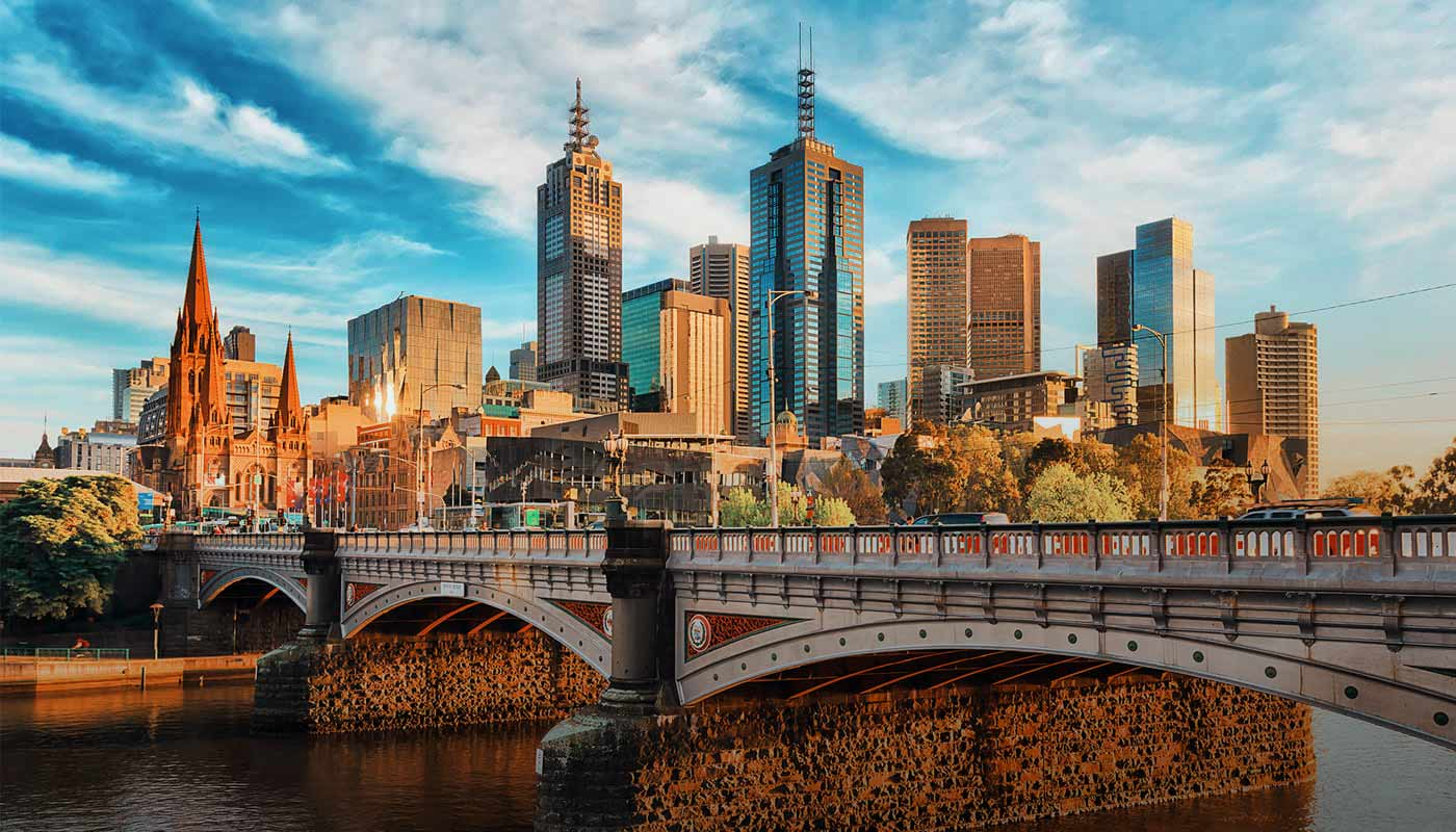 Top-Rated Tourist Attractions To Visit In Australia