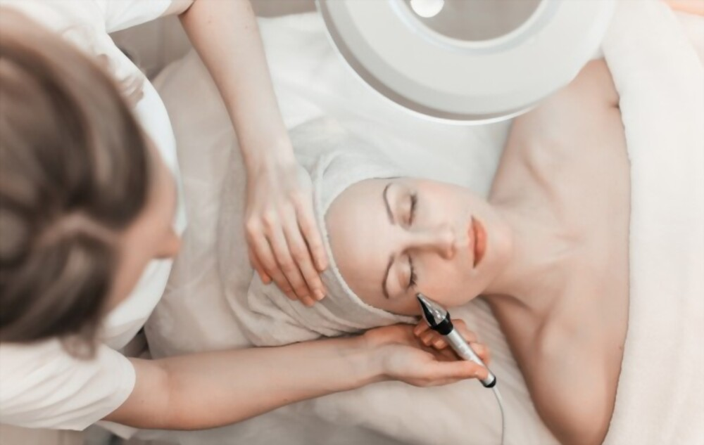 Laser Clinic – The Place For All Your Laser Treatment Appointments