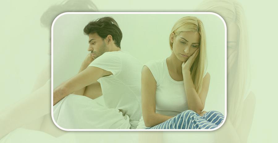 Yoga & Exercise Cure Erectile Dysfunction