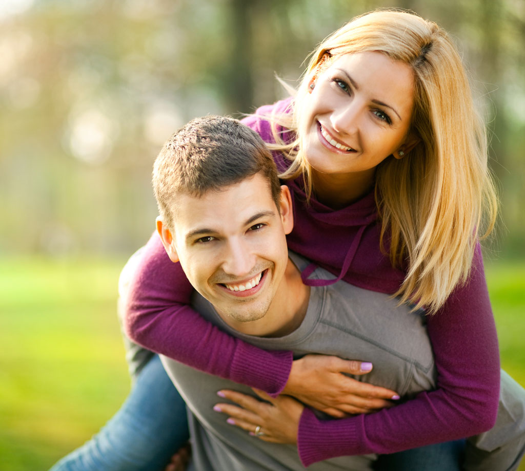 The issue of ED and impotence disease which men are suffering