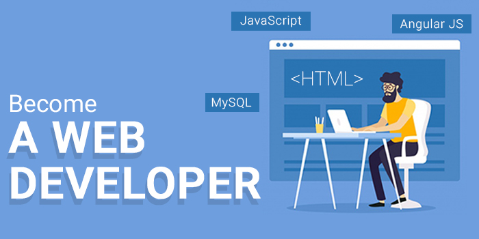 What Does a Web Developer Do?