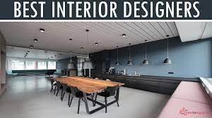 How to Find an Interior Designer Within Your Budget