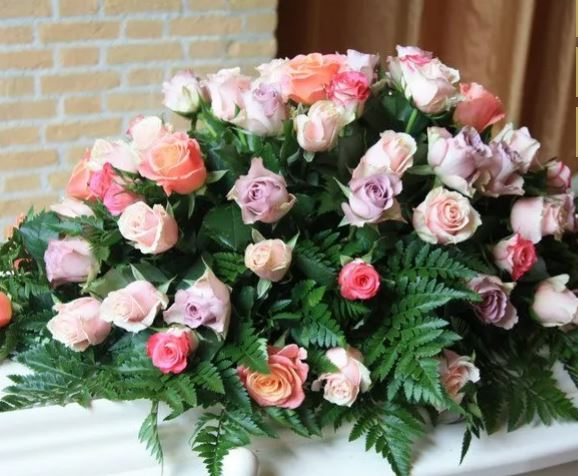 A Brief Overview of Christian Funeral Services Rituals