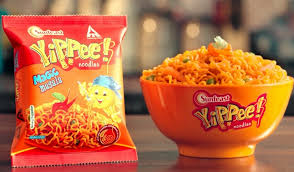 Ready to Eat Food Products Sales and Marketing Agency in Mumbai