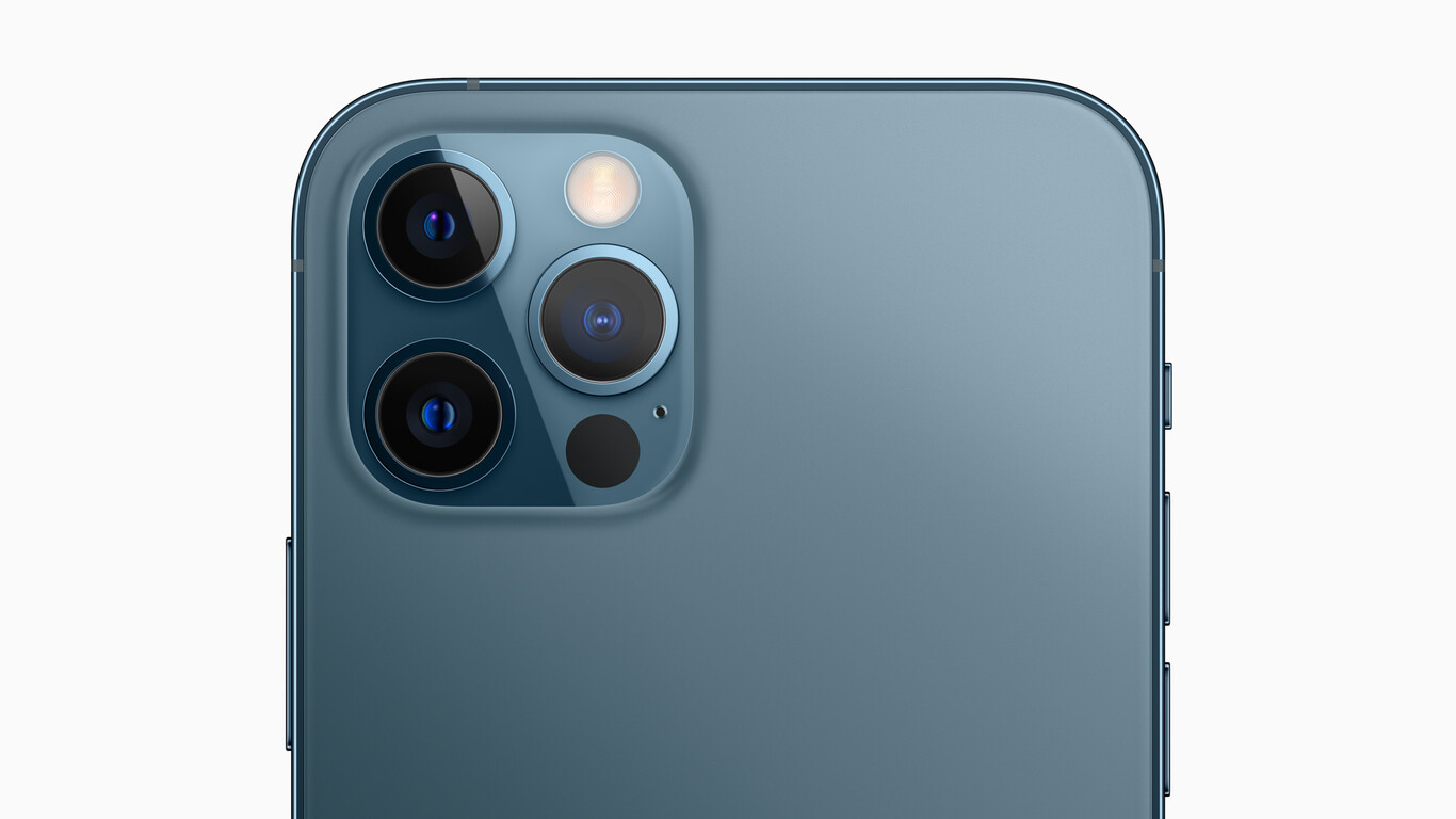 If the iPhone camera fails and gives problems, here are solutions