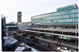 Find the Best Transportation options with BTV Airport Taxi Service
