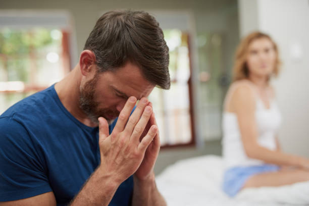 Erectile Dysfunction Diet - Is There an Easy One to Follow to Prevent ED?