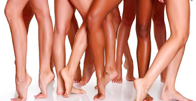 Laser Hair Removal: An Effective Hair Removal Option