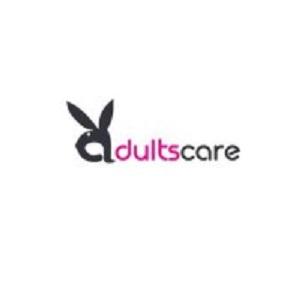 Adultscare India