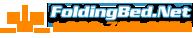 foldingbedusa