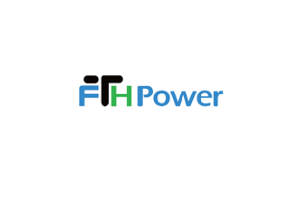 FTH Power